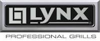 lynx-grill