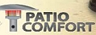 patiocomfort-logo
