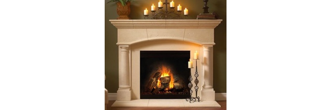 Armand S Fireplace Barbeque Fireplaces