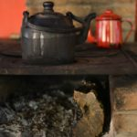 How to Change Out Your Wood Burning Stove